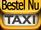 Goedkoop Taxi